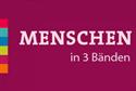 Εικόνα για την κατηγορία Menschen σε 3 τόμους