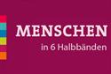 Εικόνα για την κατηγορία Menschen σε 6 τόμους