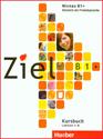 Εικόνα για την κατηγορία Ziel B1+