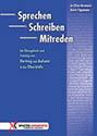 Εικόνα της Sprechen - Schreiben - Mitreden