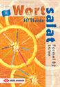 Εικόνα της Wortsalat - Formel B2 (συνοδευτικό βιβλίο)