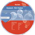 Εικόνα της Wheels Deutsch - Flirt-Trainer (Οδηγός φλερτ)