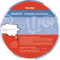 Εικόνα της Wheels Deutsch - Schimpfen und Fluchen (Λόγια της τσατίλας)