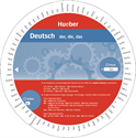 Εικόνα της Wheels Deutsch - der, die, das (Artikel und Plural) (Άρθρα και πληθυντικός)