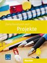 Εικόνα της Zwischendurch mal … Projekte
