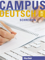 Εικόνα για την κατηγορία Campus Deutsch, Schreiben