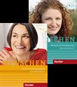 Bild von Menschen - Paket Lehrerhandbuch B1/1 und B1/2