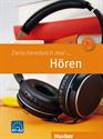 Εικόνα για την κατηγορία Zwischendurch mal … Hören