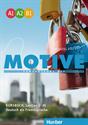 Εικόνα της MOTIVE - Kursbuch (Βιβλίο του μαθητή)
