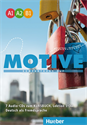 Bild von MOTIVE - 7 Audio-CDs