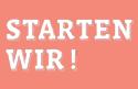 Εικόνα για την κατηγορία Starten wir!