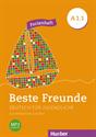 Εικόνα της Beste Freunde A1.1 - Ferienheft