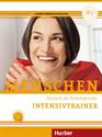 Εικόνα της Menschen B1 - Intensivtrainer mit Audio-CD (Τεύχος για εντατική εξάσκηση με ένθετο CD)