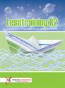 Εικόνα για την κατηγορία Lesetraining B2