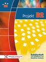 Εικόνα της Projekt B2 - Schülerheft (Τετράδιο του μαθητή)