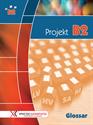Εικόνα της Projekt B2 - Glossar (Γλωσσάριο)