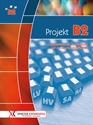 Εικόνα της Projekt B2 (Βιβλίο του μαθητή)