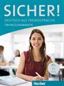 Εικόνα για την κατηγορία Sicher! Übungsgrammatik