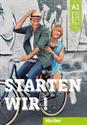 Εικόνα της Starten wir! A2 – Kursbuch (Βιβλίο του μαθητή)