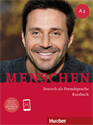 Εικόνα για την κατηγορία Menschen A2