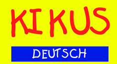 Εικόνα για την κατηγορία  KIKUS