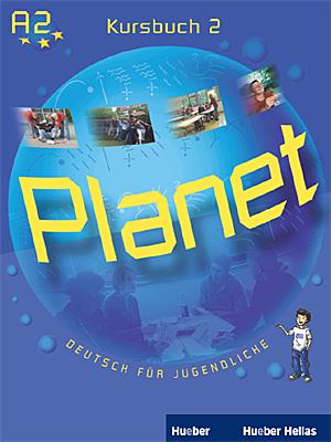 Bild für Kategorie Planet 2