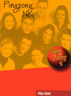 Bild für Kategorie Pingpong Neu 1