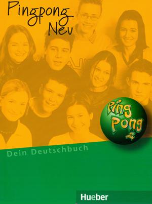 Bild für Kategorie Pingpong Neu 2