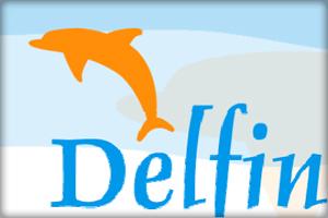Bild für Kategorie Delfin