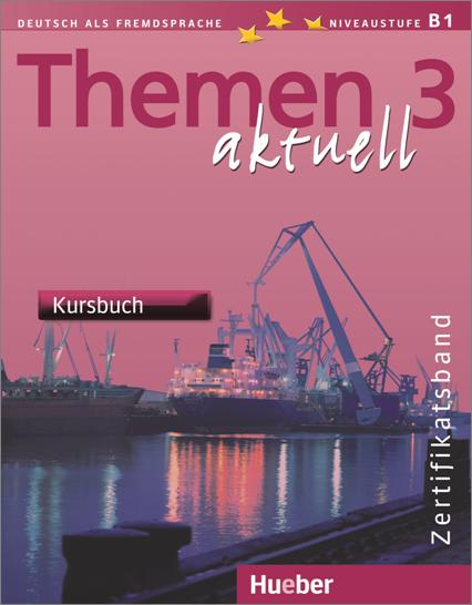 Εικόνα για την κατηγορία Themen aktuell 3