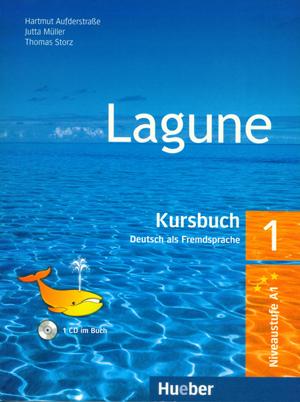 Bild für Kategorie Lagune 1