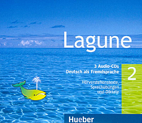 lagune 2 kursbuch pdf free download