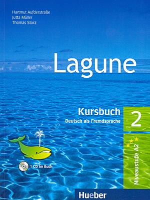 Bild für Kategorie Lagune 2
