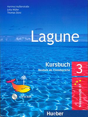 Bild für Kategorie Lagune 3