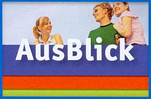 Εικόνα για την κατηγορία AusBlick