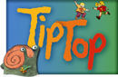 Εικόνα για την κατηγορία TipTop