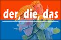 Εικόνα για την κατηγορία der, die, das