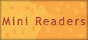 Εικόνα για την κατηγορία Mini Readers