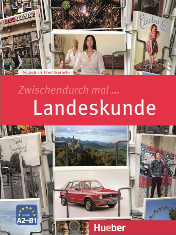 Εικόνα για την κατηγορία Zwischendurch mal …