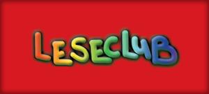 Bild für Kategorie Leseclub