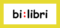 Bild für Kategorie bilibri - ab 3 Jahren