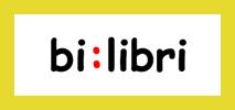 Bild für Kategorie bilibri - ab 4 Jahren