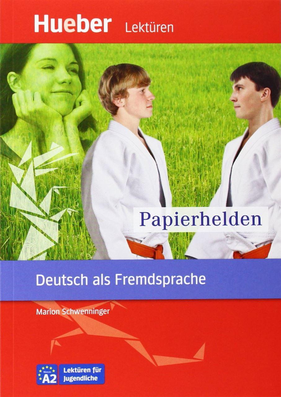 Εικόνα για την κατηγορία Papierhelden