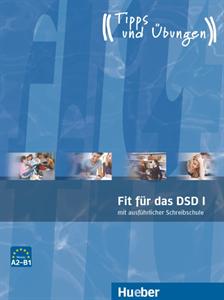 Bild von Fit für das DSD I