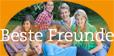 Εικόνα για την κατηγορία Lektüren für Beste Freunde
