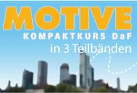 Bild für Kategorie Motive in 3 Teilbänden