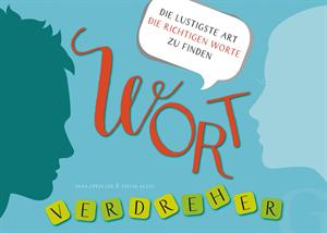 Εικόνα για την κατηγορία Wortverdreher