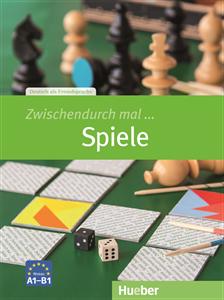 Εικόνα για την κατηγορία Zwischendurch mal … Spiele